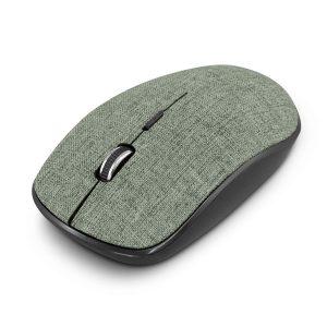 Mouse & Mousemats